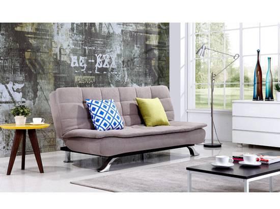 Мебель икеа - лучшие комбинации, особенности выбора и размещения в дизайне интерьера