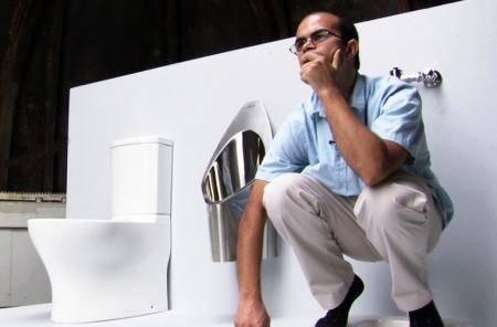 Как сделать биотуалет для дачи своими руками - торфяной вариант пошагово