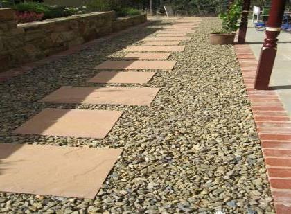 Все о цементно-песчаных смесях: состав, назначение, свойства, преимущества и недостатки