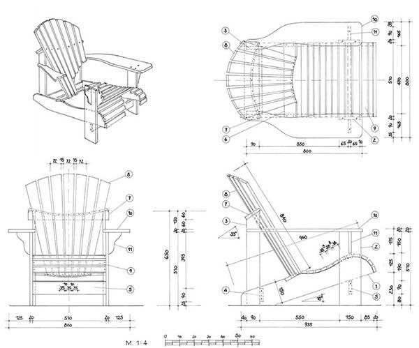 Высота стула: стандартные размеры со спинкой, для офиса, ребёнка