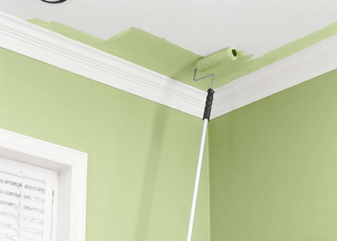 Штукатурка потолка своими руками. как штукатурить потолок: инструкция. особенности штукатурки бетонного потолка. пошаговая инструкция по штукатурке потолка своими руками.информационный строительный сайт |
