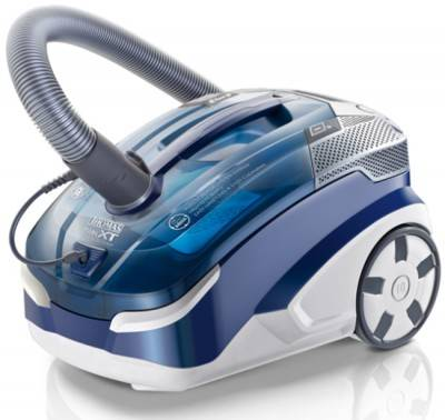Лучшие пылесосы для ламината 2020 года: рейтинг моющих, для сухой уборки