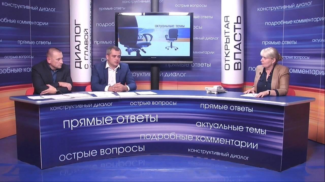 Обеспечение снт инженерными коммуникациями — комплекс градостроительной политики и строительства города москвы