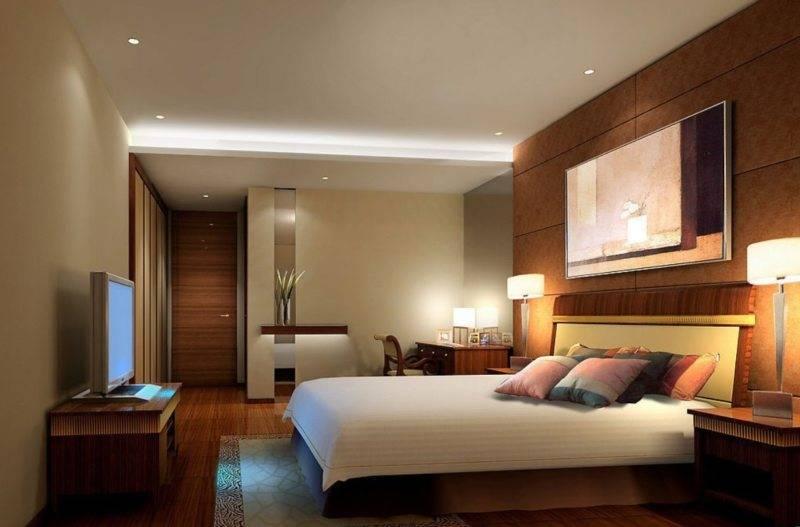 4 вида ночника в детскую комнату и не только - какой лучше выбрать. светодиодные ночные светильники для спальни.