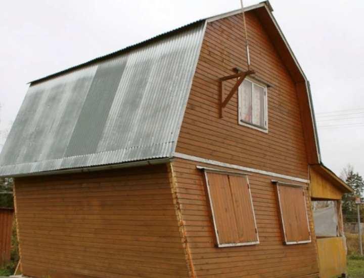 Ошибки при строительстве дома - типичные ошибки при строительстве дома