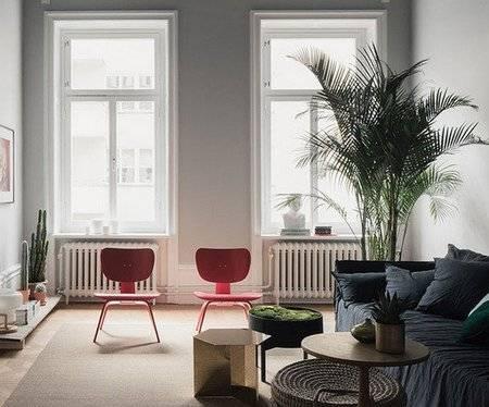 Как покрасить волосы в домашних условиях самой. 25 крутых советов
