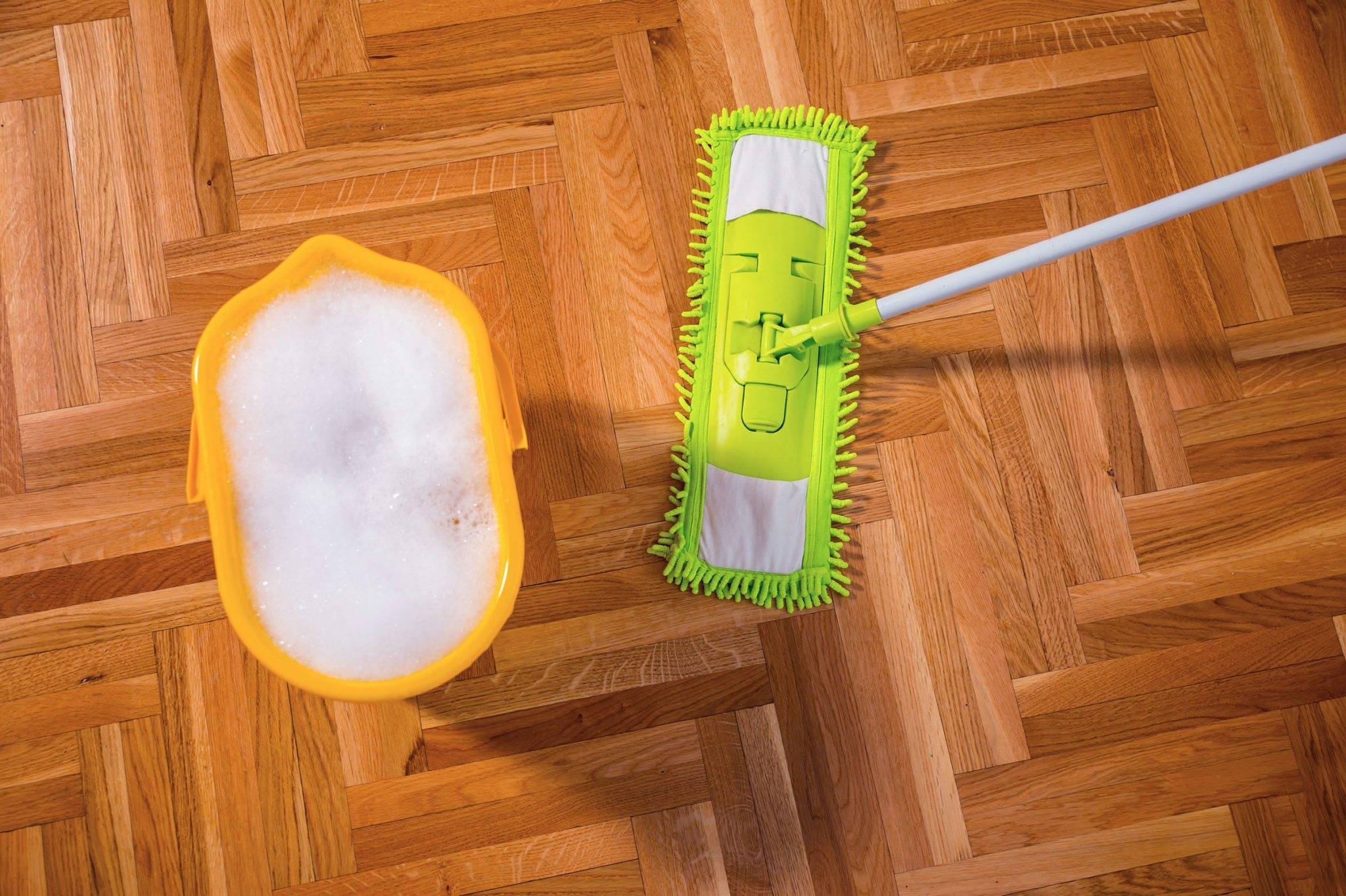 Чем отмыть скотч от стекла — 12 лучших методов и важные рекомендации