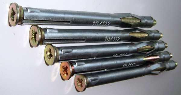 Анкеры (36 фото): что это такое? виды анкерных болтов, вес анкерного крепления, грунтовый металлический анкер и другие модели. как их крепить?