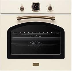 Как выбрать встраиваемый газовый духовой шкаф: топ-10 лучших моделей