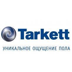 Рейтинг российских производителей ламината