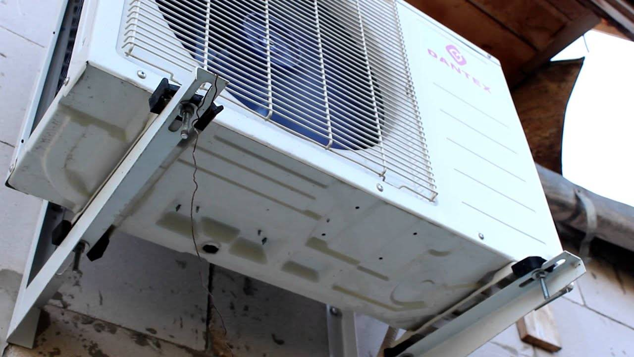 Лучшее электрическое отопление дома: советы и рекомендации специалистов