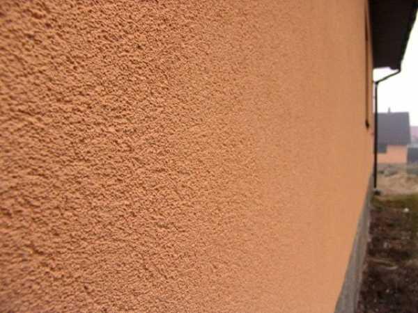 Подготовка стен под декоративную штукатурку: как подготовить поверхность своими руками пошаговая технология