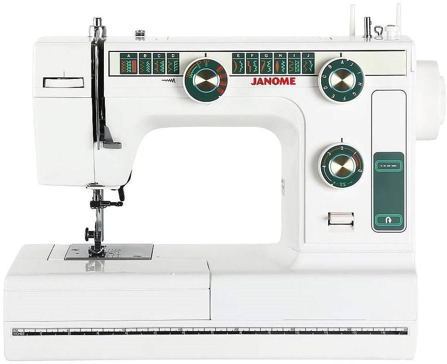 Швейная машинка отзывы самая лучшая и недорогая. рейтинг 2020