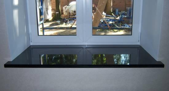 Особенности ламинированных пластиковых окон