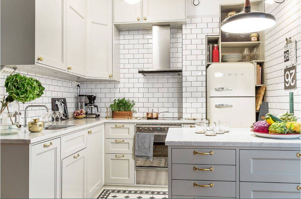 Освещение на кухне - 200 фото современного дизайна, новинки, цены, оформление