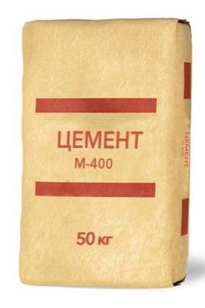 Цемент пц-500: характеристика, сфера применения, разновидности