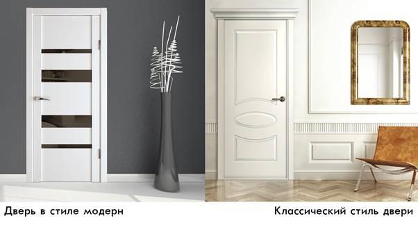 ????сравнение производителей межкомнатных дверей [выбираем лучших????]