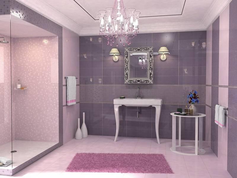 Бежевая ванная - 90 фото оптимальных решений и особенности оформления ванной