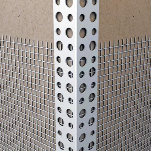 Штукатурка стен и углов по маякам — отделка штукатуркой снип и гражданский кодекс