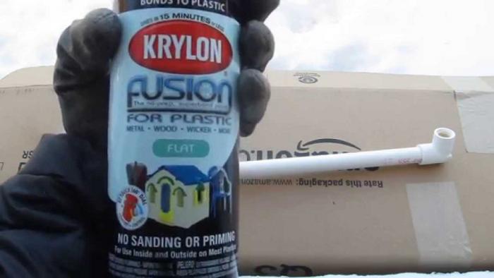 Состав и сферы применения краски с жидким пластиком, топ-11 марок