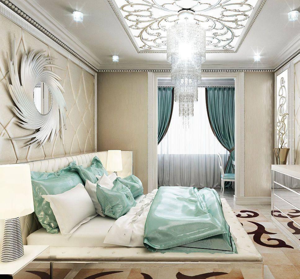 Блок-хаус для внутренней отделки – достоинства, выбор, монтаж
