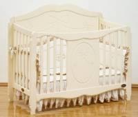 Кровать для девочек, какую лучше выбрать по возрасту, какие есть нюансы