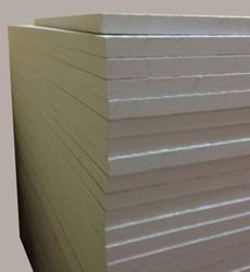 Суперизол — лучший материал для строительства дома