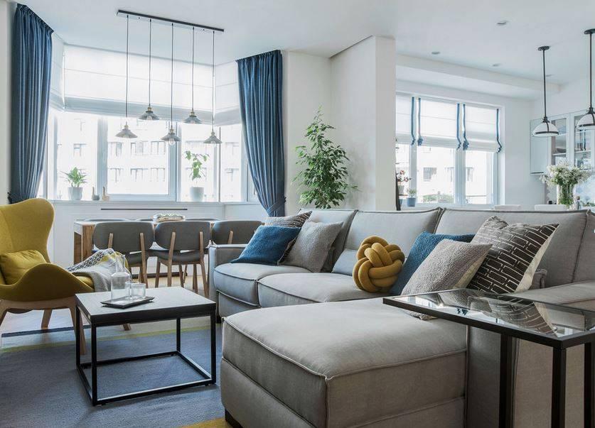 11 штук как навести уют в квартире без денег икоторые помогут создать уют в доме без ремонта- обзор +видео