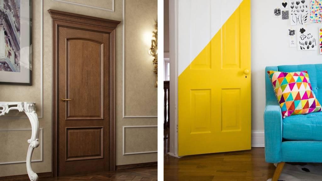 Французский стиль в интерьере (69 фото): шторы на кухню и в детскую, мебель в дом или квартиру, дизайн дверей и бюджетные варианты отделки