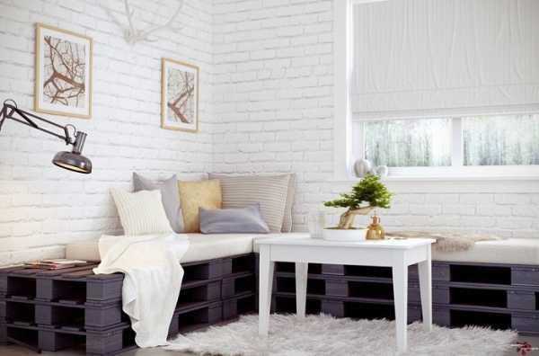 Белая стена - 125 фото идей и видео советы как правильно идеально сочетать белый