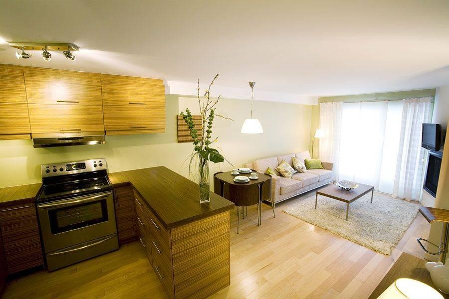 Как сделать так, чтобы кухня выглядела дороже   интерьер и дизайн вашего дома