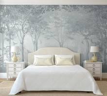 Фото: фрески на стене в интерьере кухни