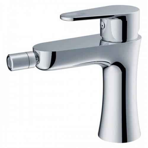 Смесители kaiser для кухни и ванной: отзывы сантехников и владельцев о качестве, фото