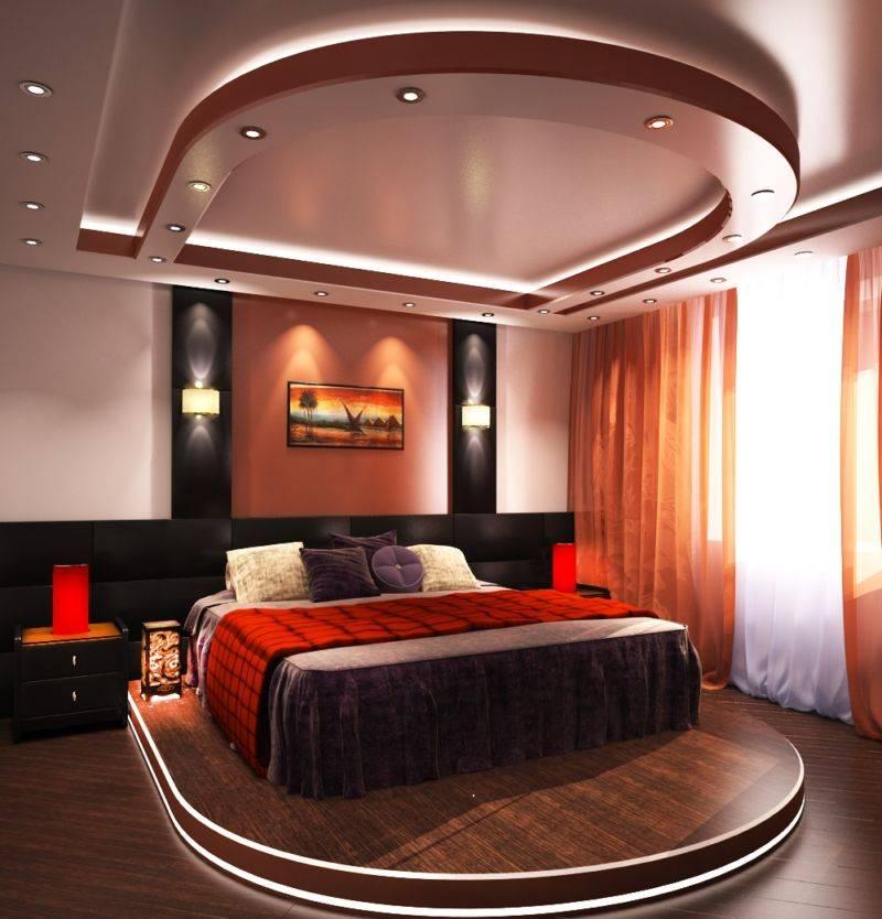 Расстановка мебели по фен-шуй: в спальной комнате, в гостиной, в кабинете или офисе