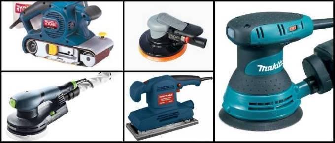 Шлифовальная машинка по дереву: какую выбрать? особенности ручных шлифмашин. рейтинг лучших моделей. выбор маленькой дисковой машины