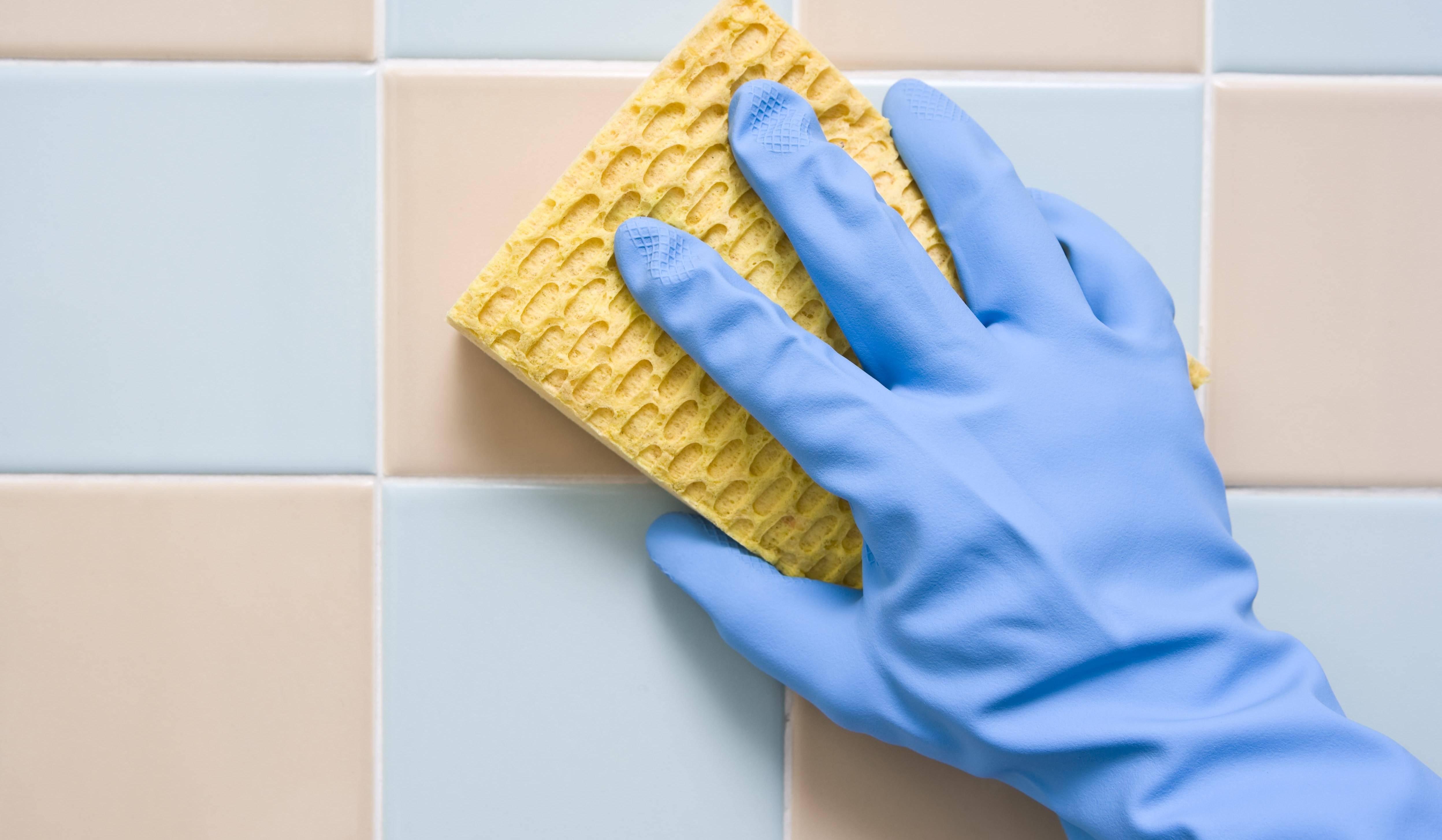Как и чем можно отмыть акриловую краску с разных поверхностей