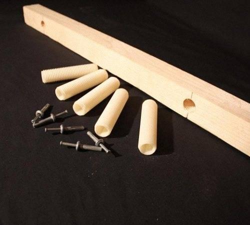 Дощатый пол: устройство дощатых полов, ремонт, шлифовка, циклевка, монтаж своими руками