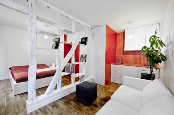 Стоит ли покупать комнату в общежитии — плюсы, минусы и что нужно знать | плюсы и минусы