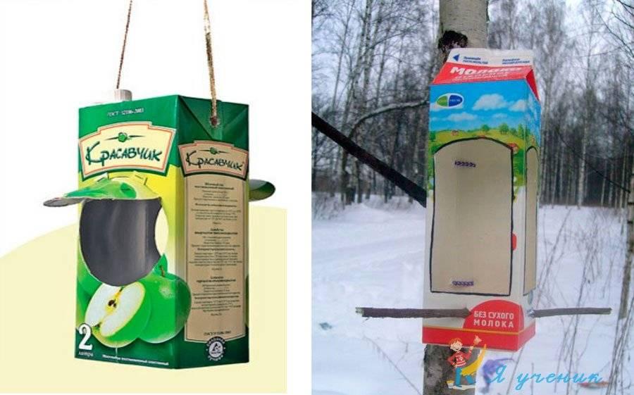 Кормушка для птиц своими руками – проекты и схемы, простые пошаговые инструкции