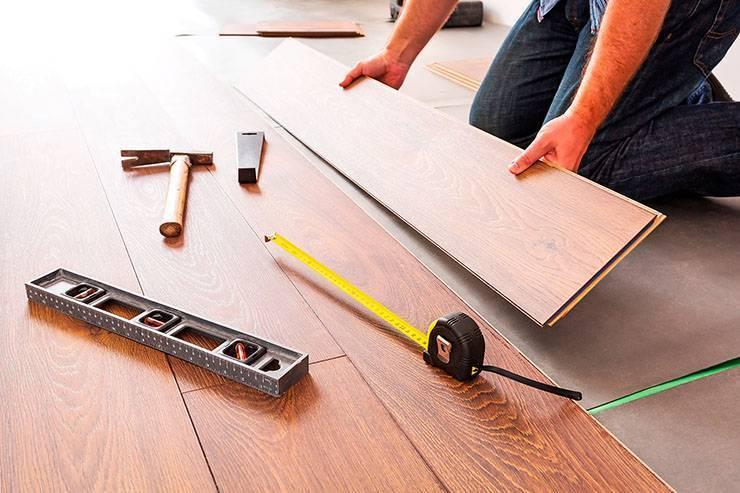 Пристройка веранды к дому своими руками: инструкция с фото, идеи дизайна