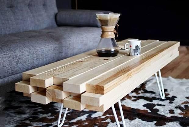 Как сделать квартиру уютной своими руками без ремонта: 35 идей