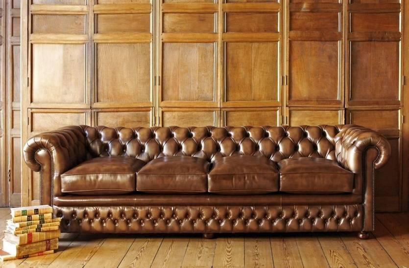 Классический дизайн квартир - 69 фото обилия элегантных украшений
