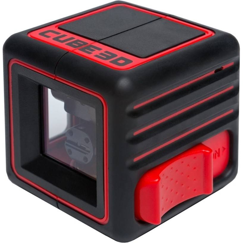 Какой лазерный уровень лучше купить – сравнение различных типов и обзор лучших моделей