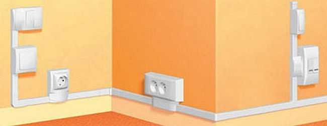 Крепеж для провода и кабеля по стене и потолку. использование монтажных пистолетов