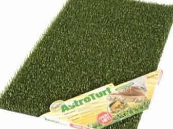 Ковер-трава (44 фото): овальные модели зеленого цвета с длинным ворсом на пол в виде искусственной травки в интерьере гостиной или частного дома