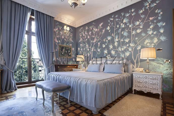 Фреска в интерьере — как она выглядит в прихожей, гостиной, кухни и спальни? 150+ фото вариантов оригинальных идей