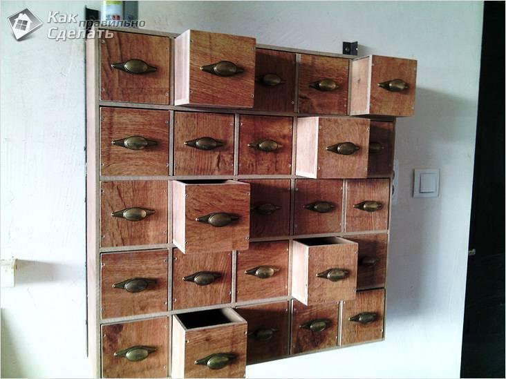 Что можно сделать из остатков ламината (32 фото): столешница и полки своими руками, различные поделки и откосы на окна