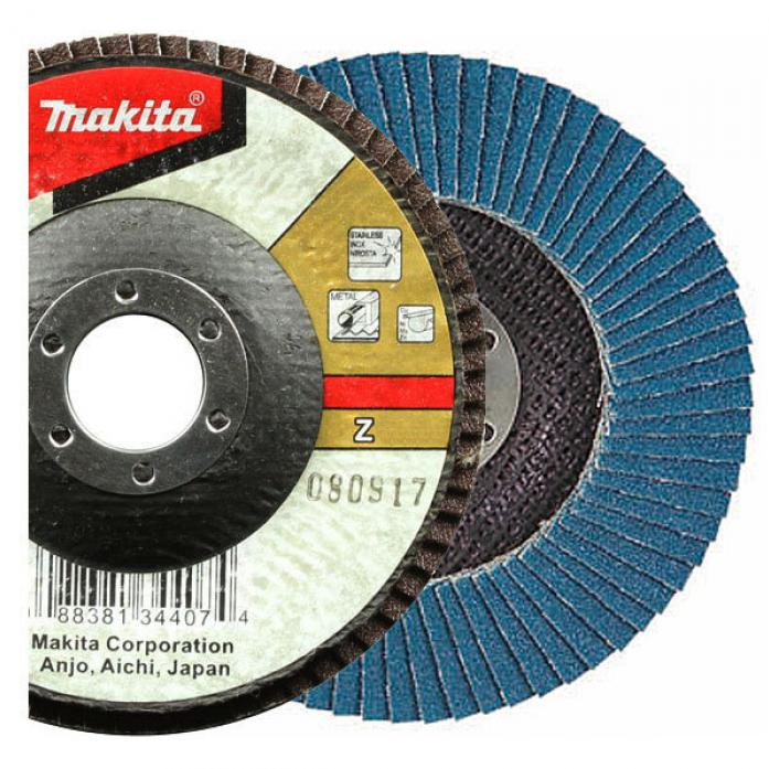 Круг шлифовальный: виды абразивных дисков, их марировки