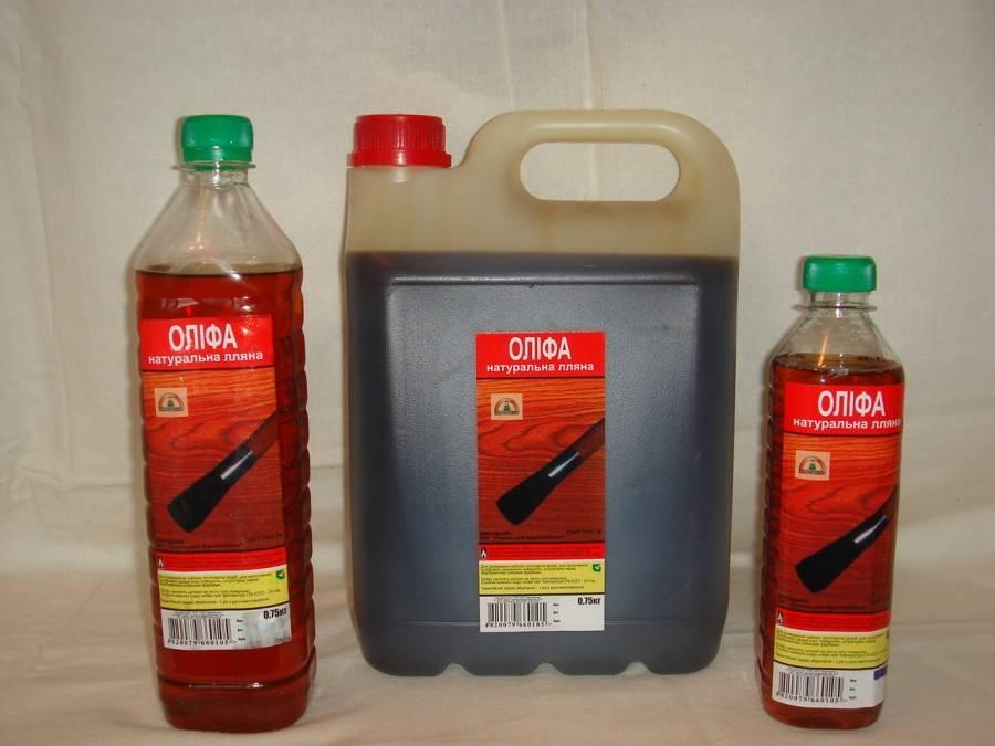 Олифа оксоль: технические характеристики натуральной и комбинированной олифы, гост 190 78, марки и производители состава пв