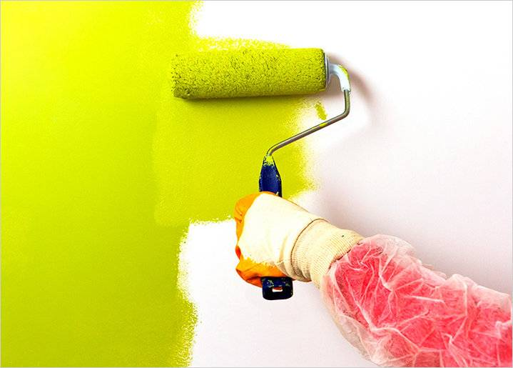 Как пользоваться акриловыми красками для рисования: техника рисования, смешение красок и как их развести | в мире краски